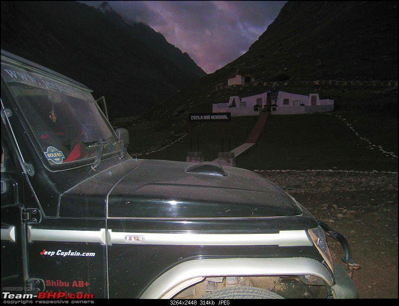 HumbLeh'd II (Indo Polish Himalayan Expedition to Ladakh & Himachal Pradesh)-kargil-srinagar001.jpg