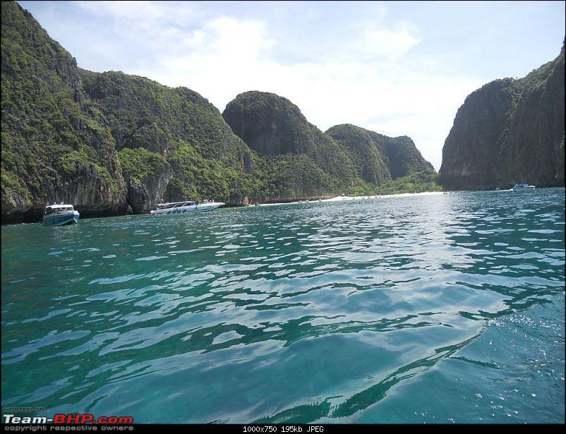 Amazing Thailand-dscn0241.jpg