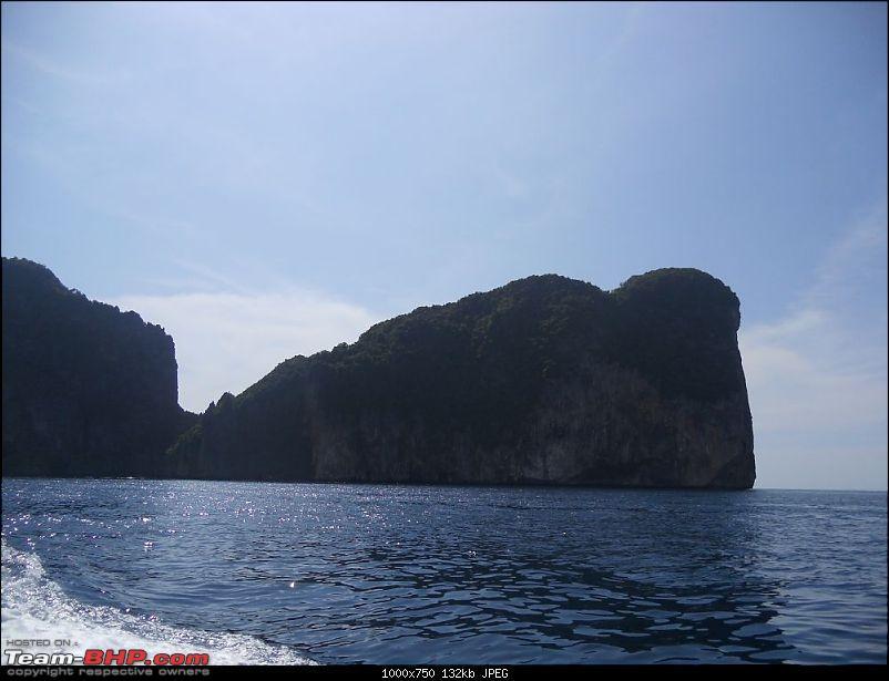 Amazing Thailand-dscn0273.jpg