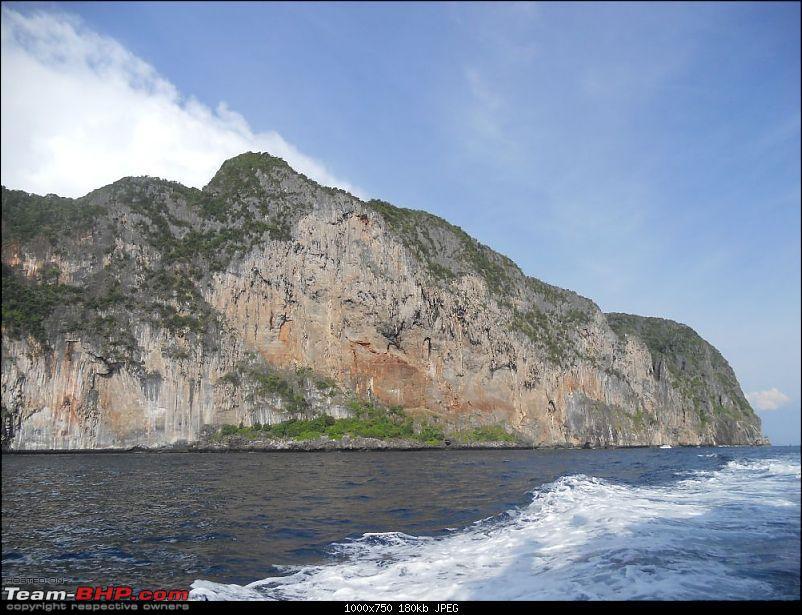 Amazing Thailand-dscn0287.jpg