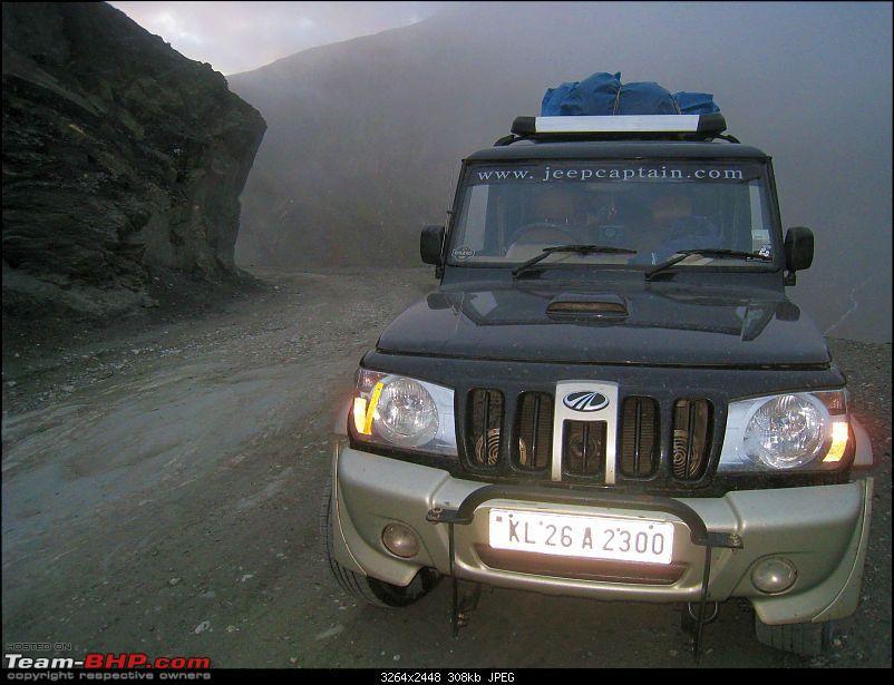 HumbLeh'd II (Indo Polish Himalayan Expedition to Ladakh & Himachal Pradesh)-kargil-srinagar019.jpg