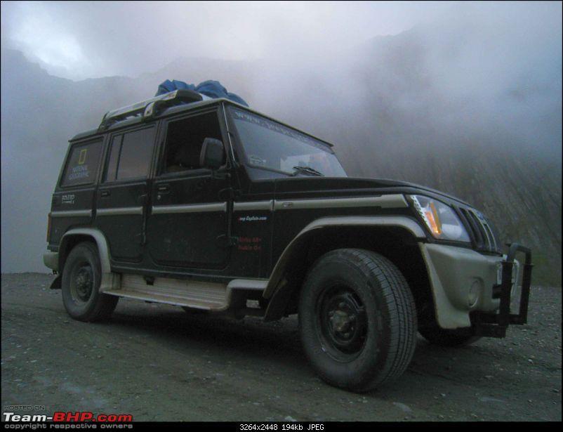 HumbLeh'd II (Indo Polish Himalayan Expedition to Ladakh & Himachal Pradesh)-kargil-srinagar021.jpg