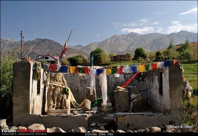 Ladakh & Zanskar: The road(s) less travelled-dsc_1292.jpg