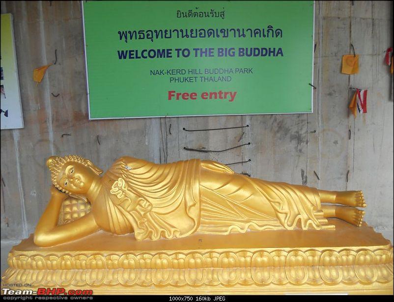 Amazing Thailand-dscn0323.jpg