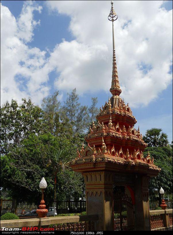 Amazing Thailand-dscn0344.jpg