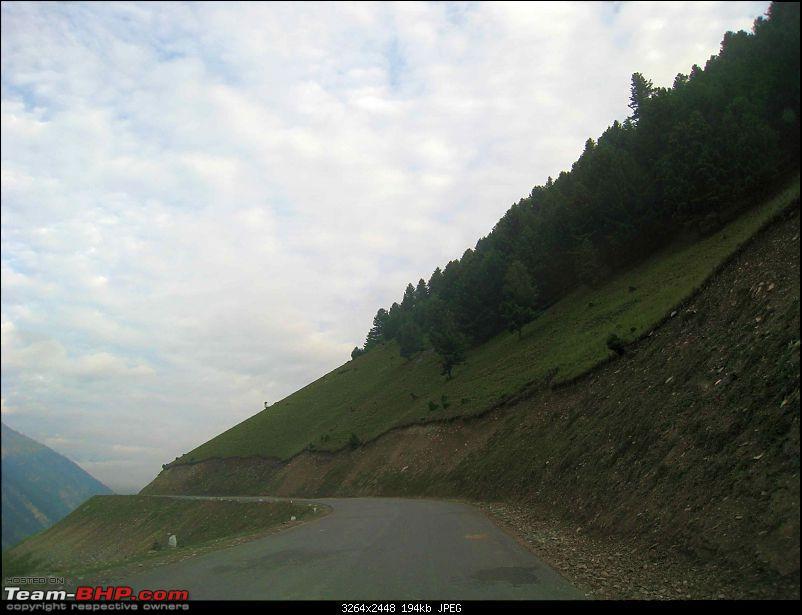 HumbLeh'd II (Indo Polish Himalayan Expedition to Ladakh & Himachal Pradesh)-kargil-srinagar-3027.jpg