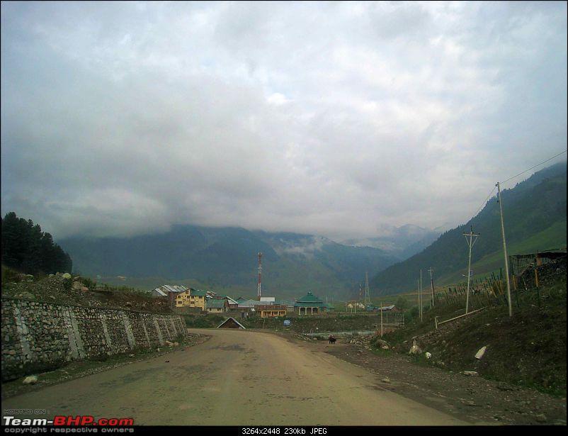 HumbLeh'd II (Indo Polish Himalayan Expedition to Ladakh & Himachal Pradesh)-kargil-srinagar-3043.jpg