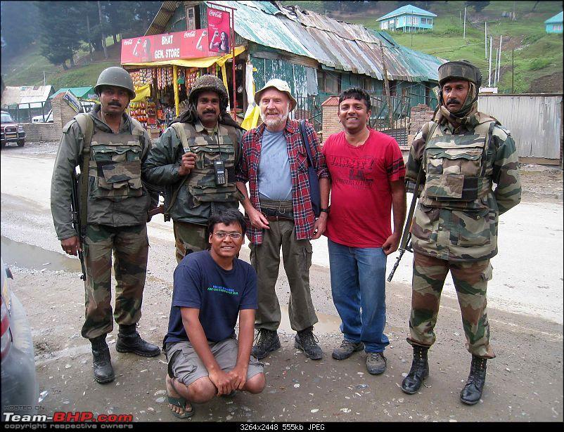 HumbLeh'd II (Indo Polish Himalayan Expedition to Ladakh & Himachal Pradesh)-kargil-srinagar-3052.jpg