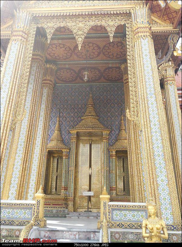 Amazing Thailand-dscn0393.jpg