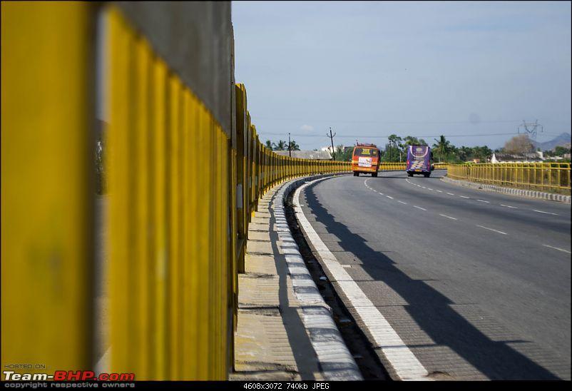 Weekend Trip to Ranganthittu, Mysore, Masinagudi & Shivanasamudra-medians.jpg