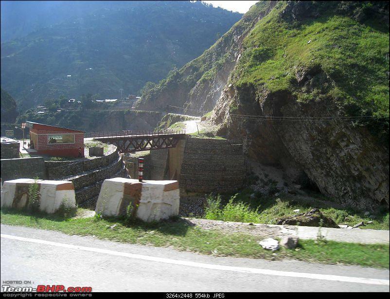 HumbLeh'd II (Indo Polish Himalayan Expedition to Ladakh & Himachal Pradesh)-kargil-patnitop-5037.jpg