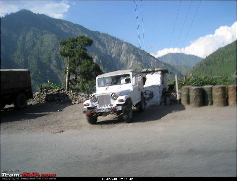 HumbLeh'd II (Indo Polish Himalayan Expedition to Ladakh & Himachal Pradesh)-kargil-patnitop-5063.jpg