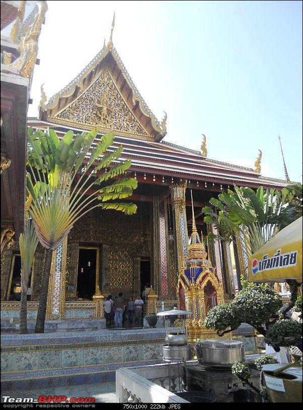 Amazing Thailand-dscn0402.jpg