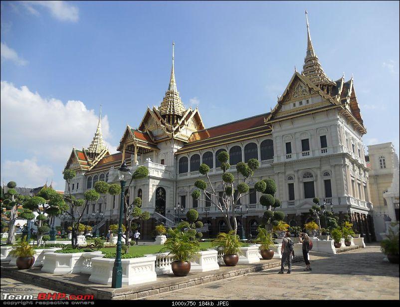 Amazing Thailand-dscn0415.jpg