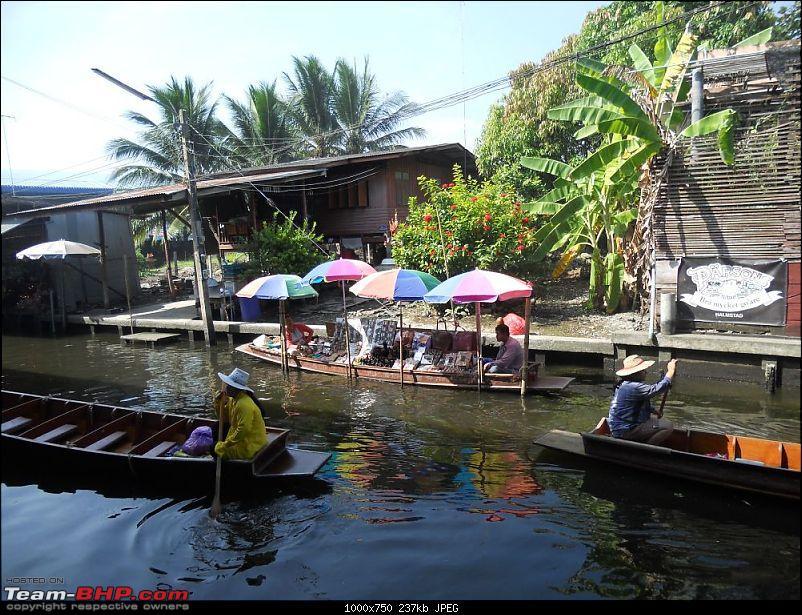 Amazing Thailand-dscn0450.jpg
