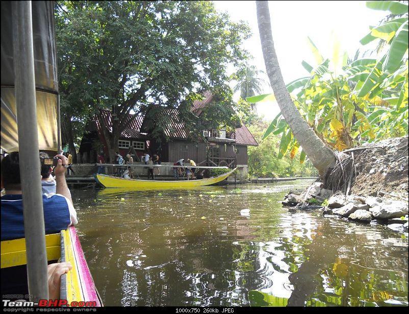 Amazing Thailand-dscn0465.jpg