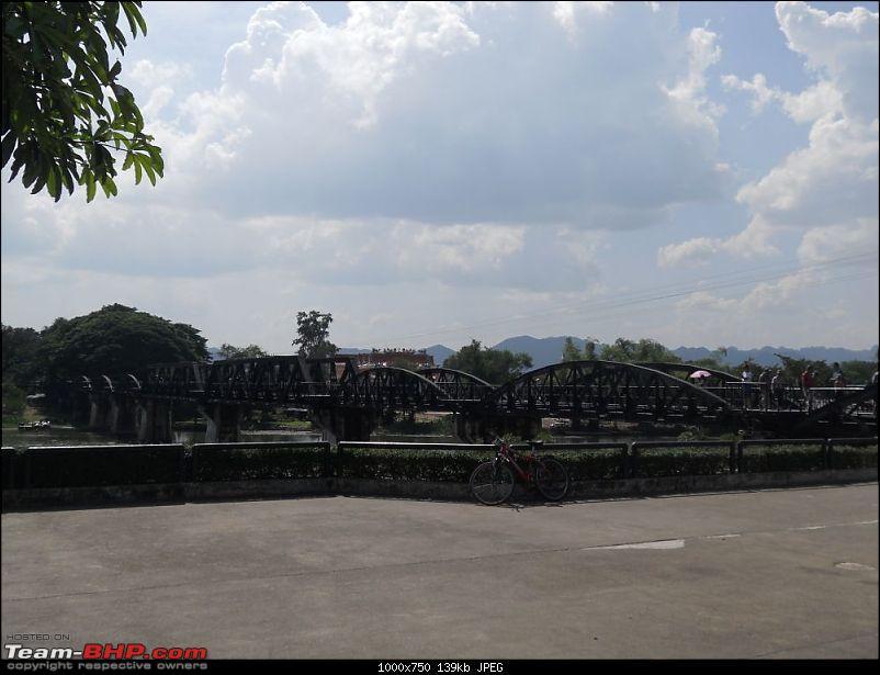 Amazing Thailand-dscn0468.jpg