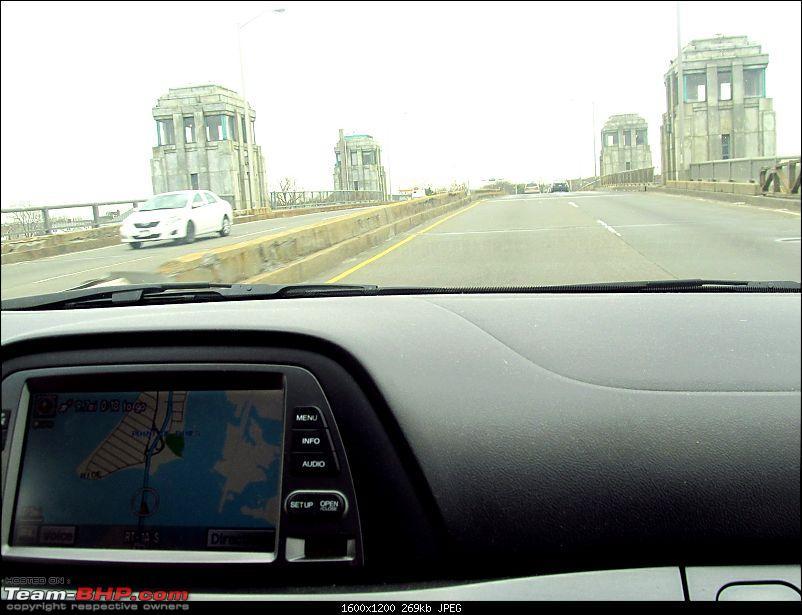 US West Coast-East Coast : 15 days of work & fun !!!-img_1404.jpg