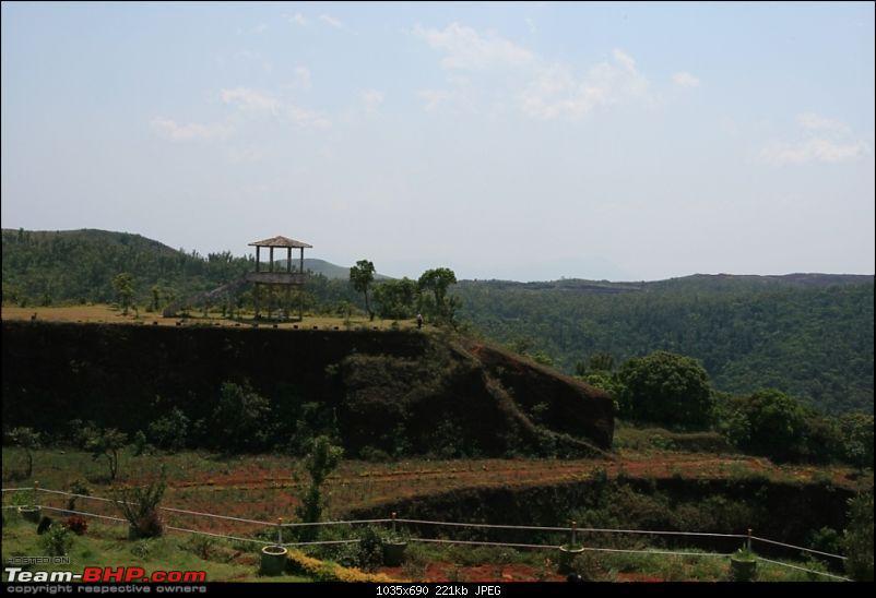 Hyderabad - Chikmaglur Trip-img_0772.jpg