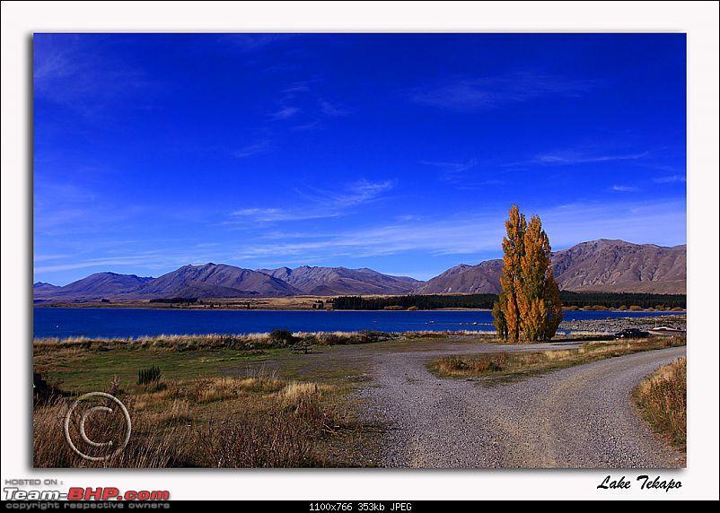 Kia Ora! New Zealand- A 3000 kms driving holiday-6.jpg