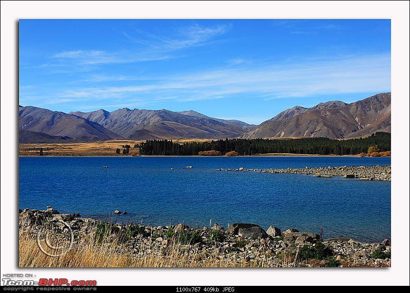 Kia Ora! New Zealand- A 3000 kms driving holiday-8.jpg