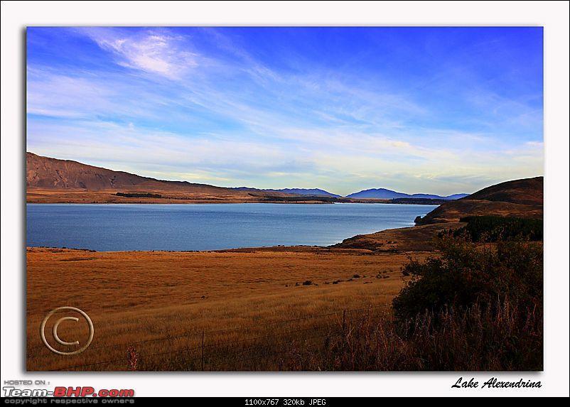 Kia Ora! New Zealand- A 3000 kms driving holiday-22.jpg