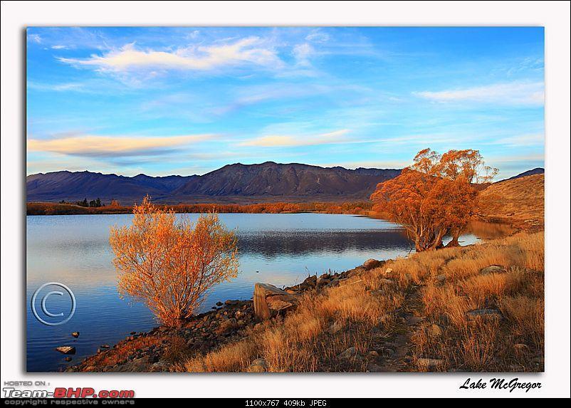 Kia Ora! New Zealand- A 3000 kms driving holiday-24.jpg