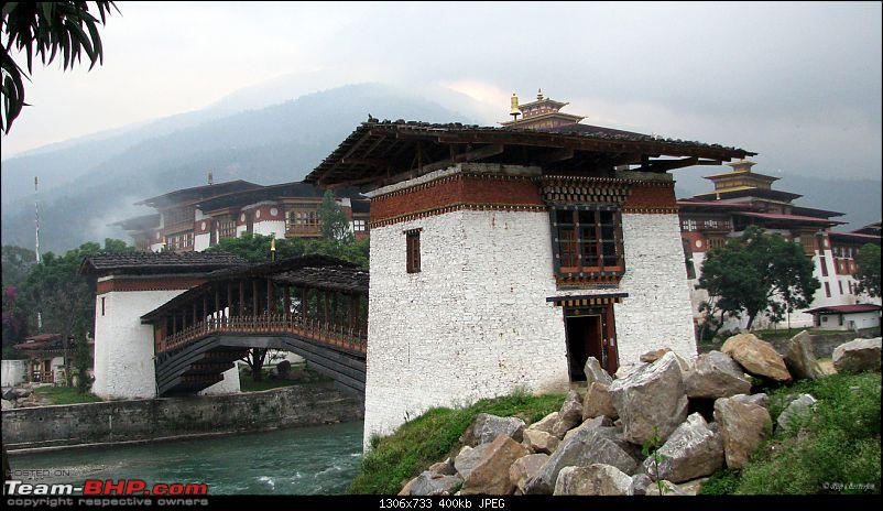Bhutan : Escapades from the daily grind on 2 wheels & 4-img_2618.jpg