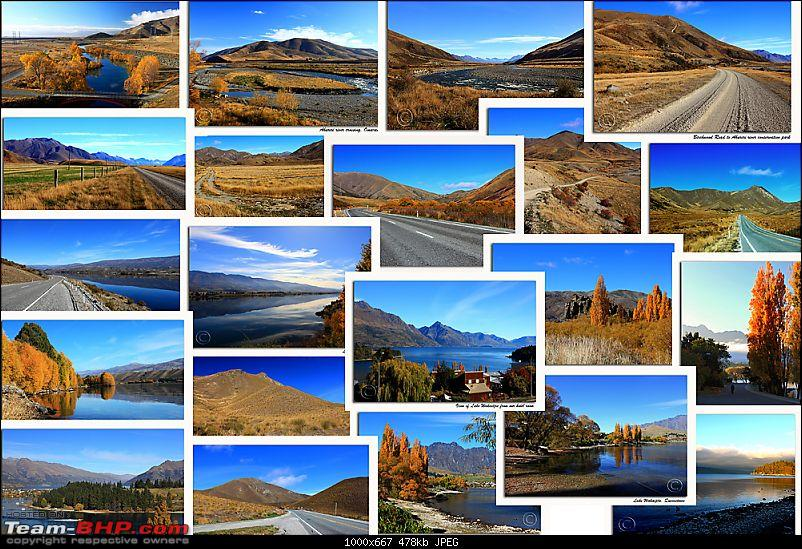 Kia Ora! New Zealand- A 3000 kms driving holiday-collage4.jpg