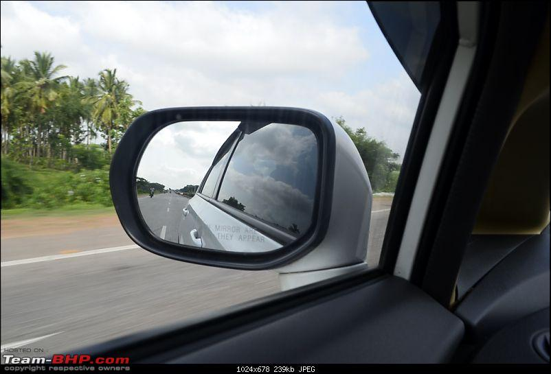 My road journey - Bangalore-Goa-Delhi-_dsc0201.jpg