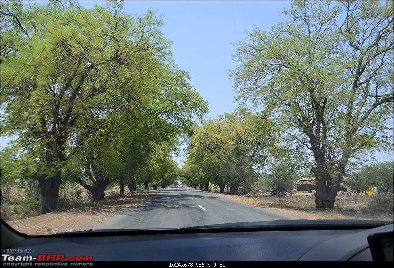 My road journey - Bangalore-Goa-Delhi-_dsc0245.jpg