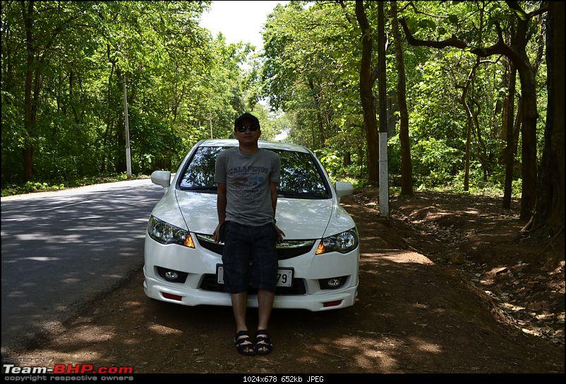 My road journey - Bangalore-Goa-Delhi-_dsc0281.jpg