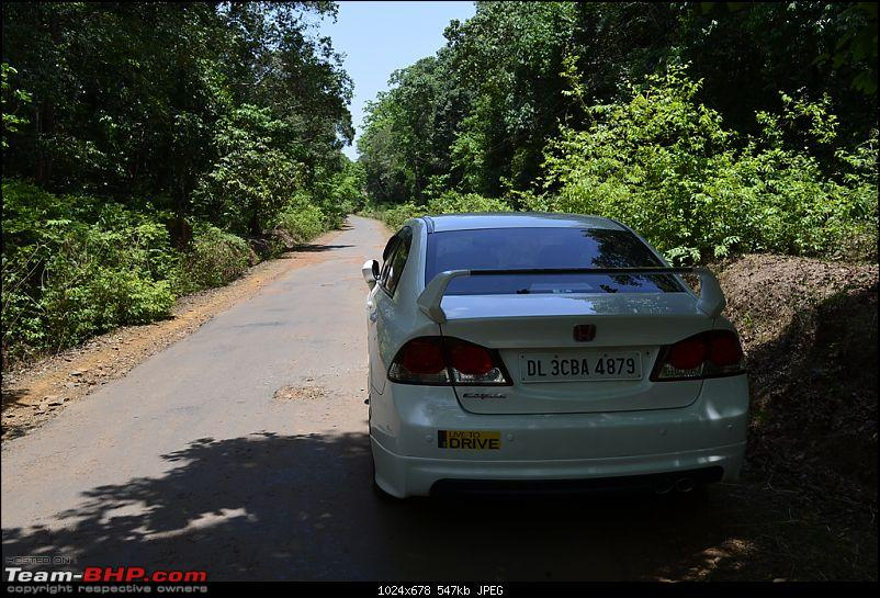 My road journey - Bangalore-Goa-Delhi-_dsc0291.jpg