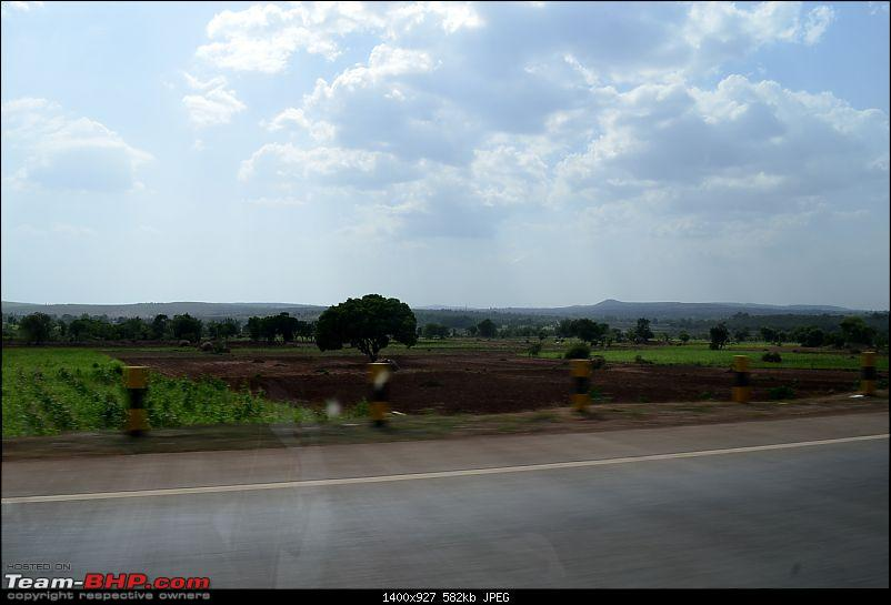 My road journey - Bangalore-Goa-Delhi-_dsc0727.jpg