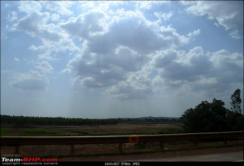 My road journey - Bangalore-Goa-Delhi-_dsc0732.jpg