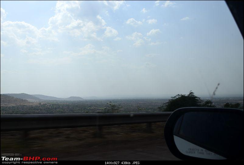 My road journey - Bangalore-Goa-Delhi-_dsc0745.jpg