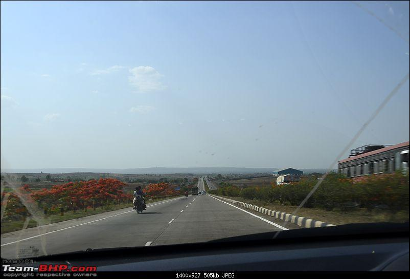 My road journey - Bangalore-Goa-Delhi-_dsc0761.jpg
