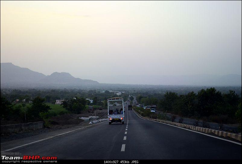My road journey - Bangalore-Goa-Delhi-_dsc0964.jpg