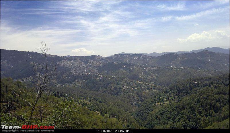 Quick trip : (Himalayan Addiction) Mashobra, Naldehra, Tattapani & Saror (Shiv gufa)-20120514063.jpg