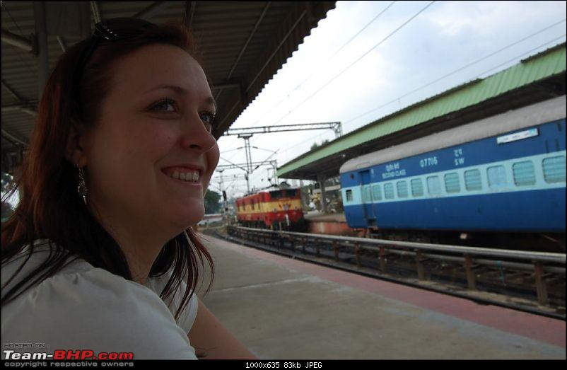 A YetiHoliday® - TheOne® visits India for the first time.-dsc_0263_thumb.jpg