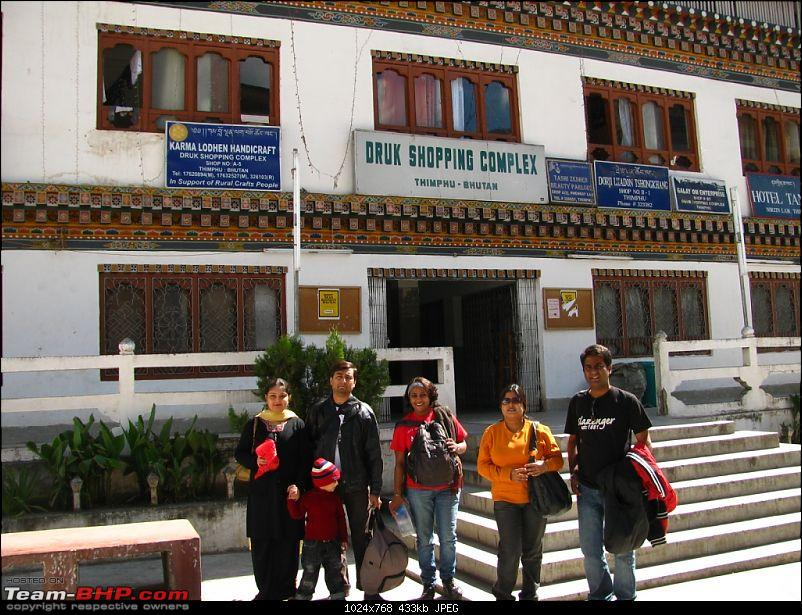 Bhutan : Escapades from the daily grind on 2 wheels & 4-picture-249.jpg