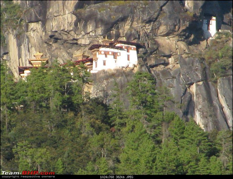 Bhutan : Escapades from the daily grind on 2 wheels & 4-picture-489.jpg