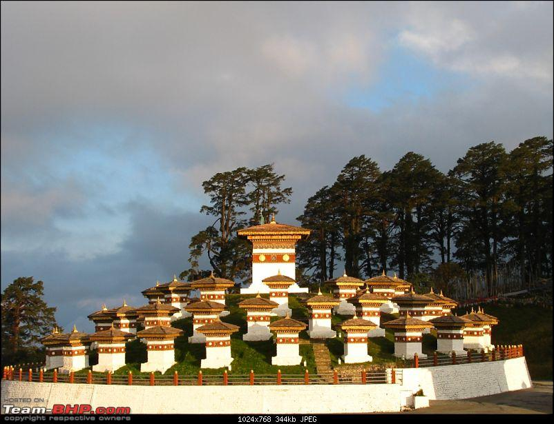 Bhutan : Escapades from the daily grind on 2 wheels & 4-picture-993.jpg