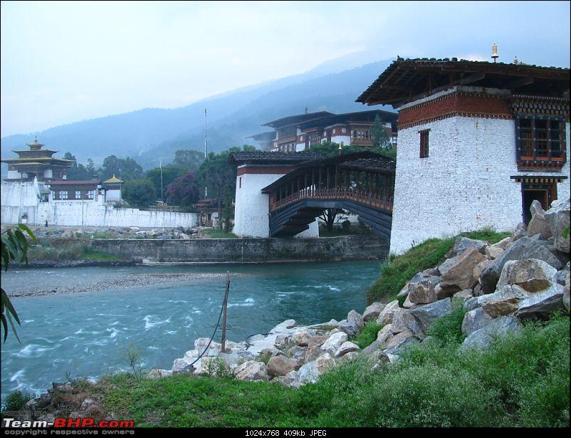 Bhutan : Escapades from the daily grind on 2 wheels & 4-picture-1018.jpg