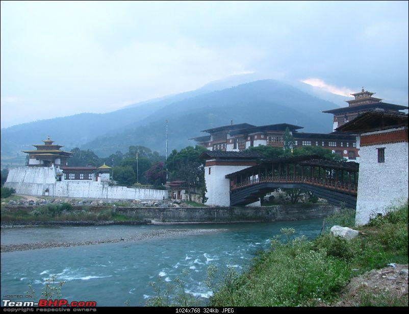 Bhutan : Escapades from the daily grind on 2 wheels & 4-picture-1020.jpg