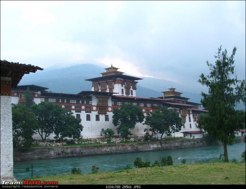 Bhutan : Escapades from the daily grind on 2 wheels & 4-picture-1034.jpg