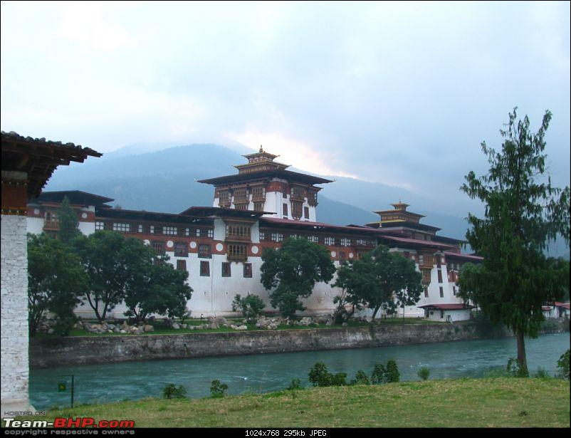 Bhutan : Escapades from the daily grind on 2 wheels & 4-picture-1035.jpg
