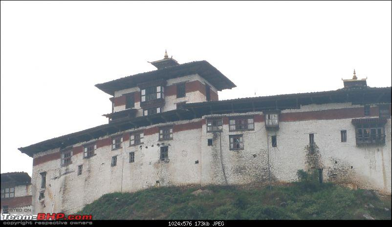 Bhutan : Escapades from the daily grind on 2 wheels & 4-picture-1057.jpg