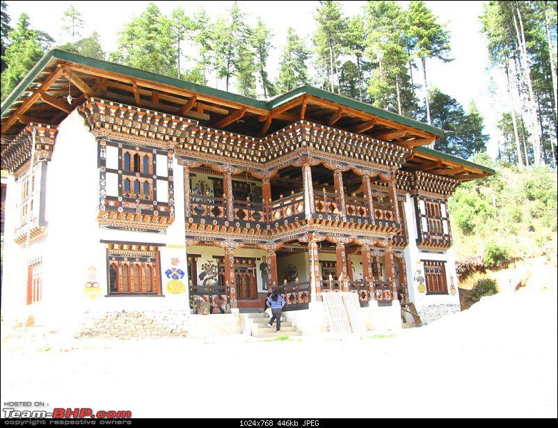Bhutan : Escapades from the daily grind on 2 wheels & 4-picture-1204.jpg