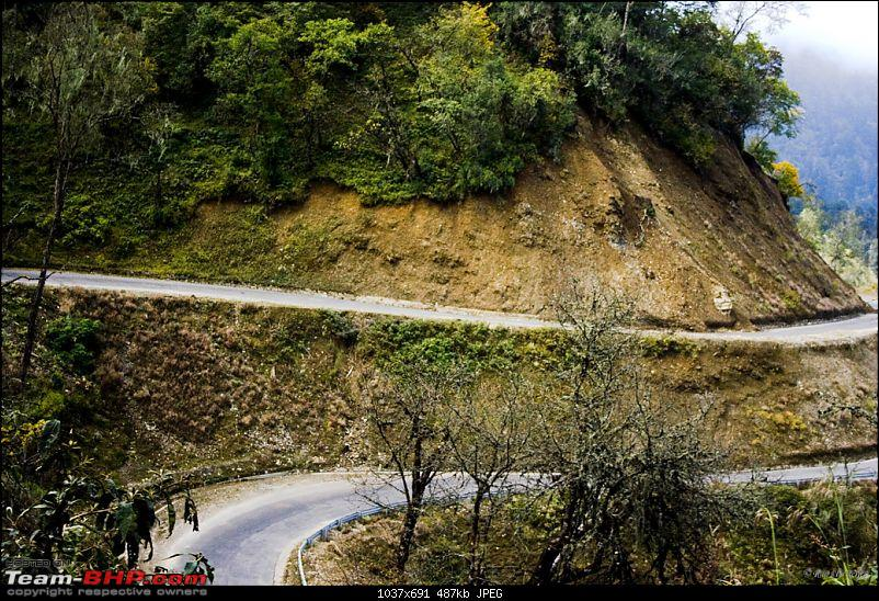 Bhutan : Escapades from the daily grind on 2 wheels & 4-_mg_6057.jpg